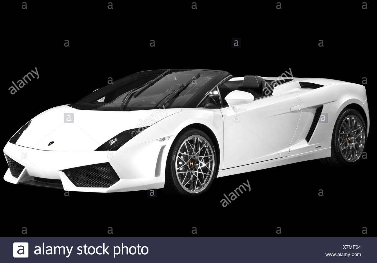 Lamborghini Car Stock Photos Amp Lamborghini Car Stock