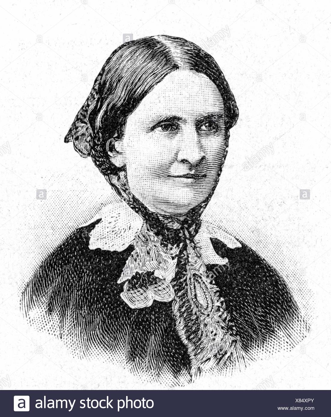 Marie luise black and white stock photos images alamy for Marie luise weber
