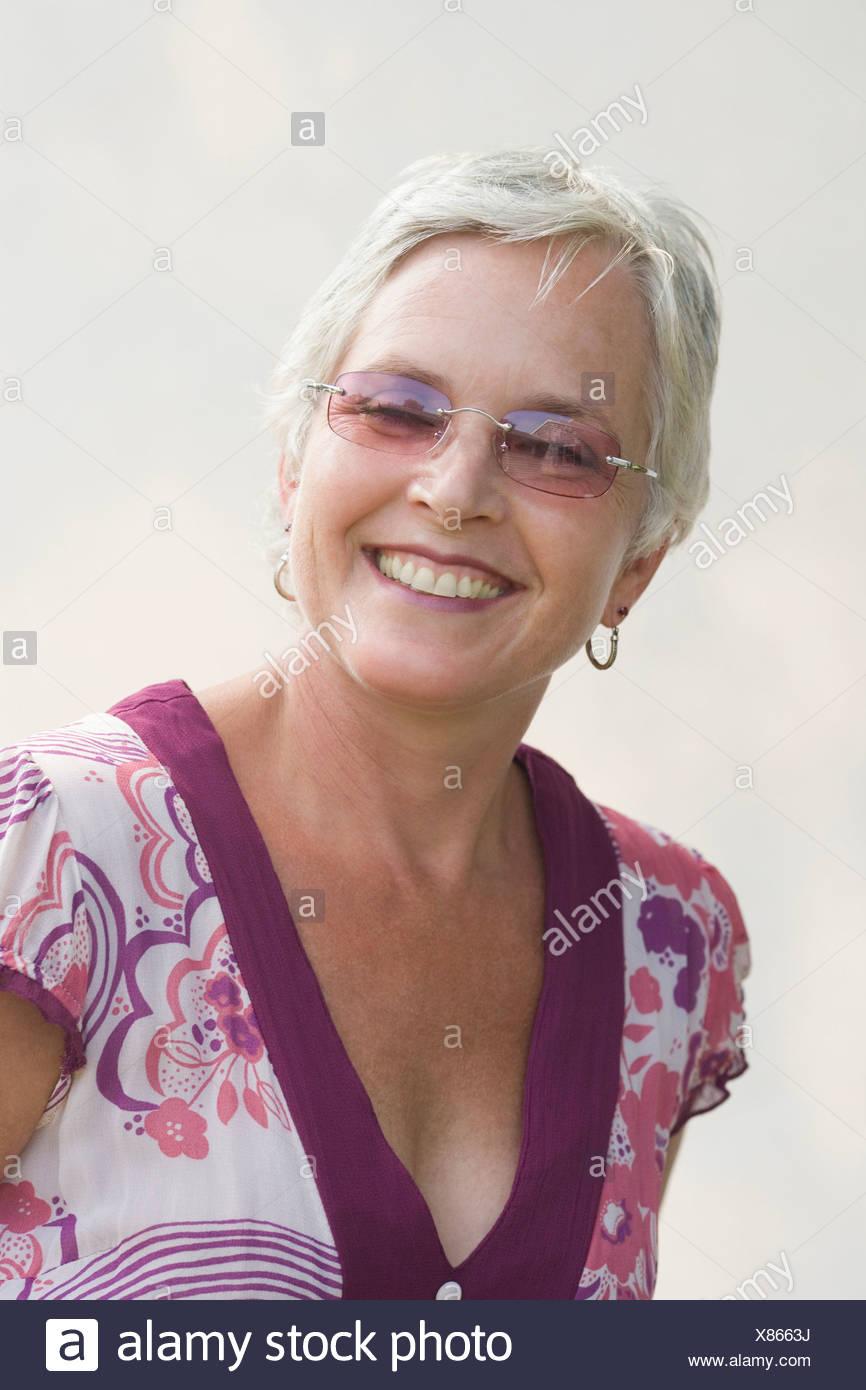 Sexy pictures of sasha grey