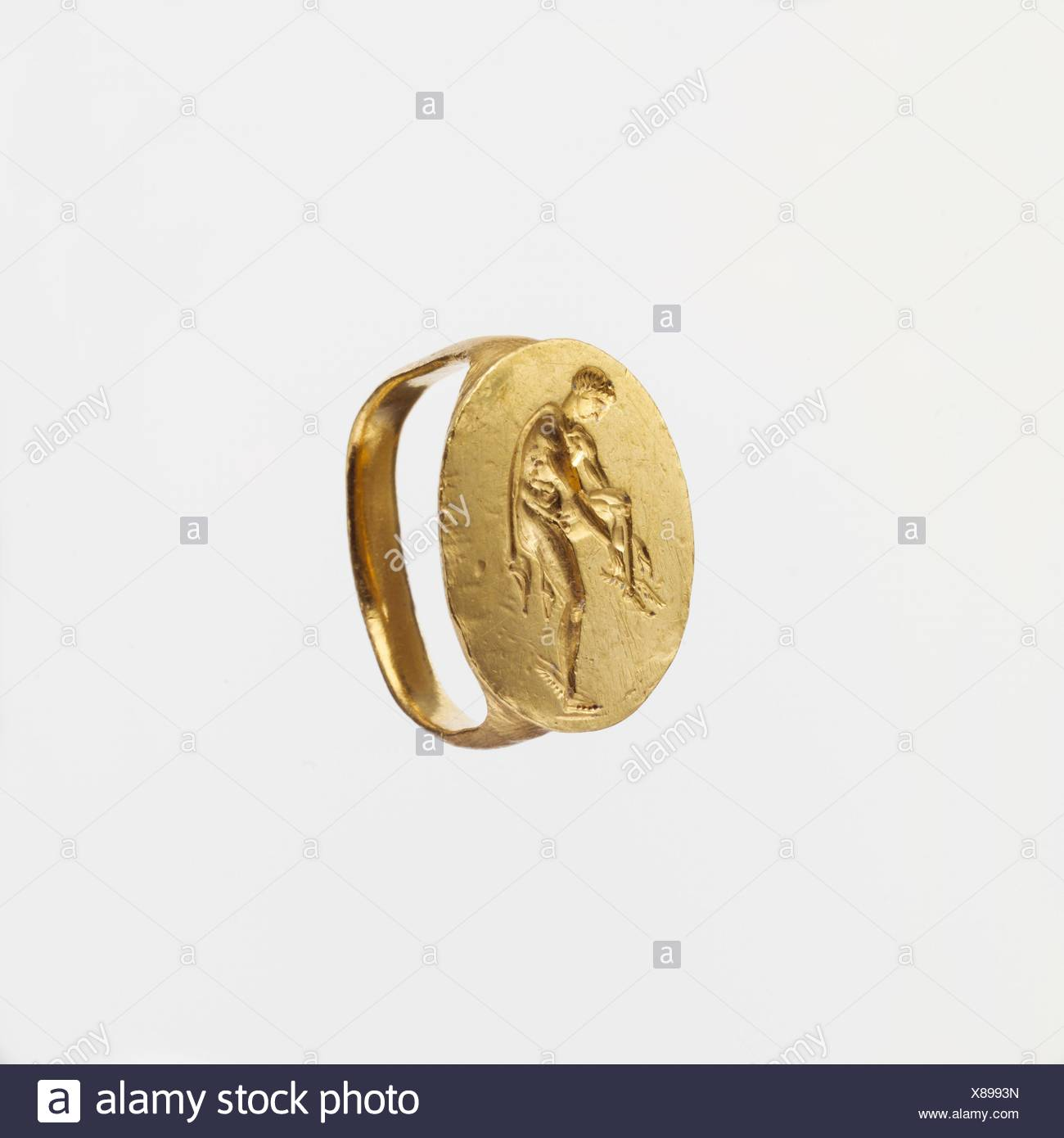 Fine Greek Orthodox Wedding Ring Finger Composition The Wedding