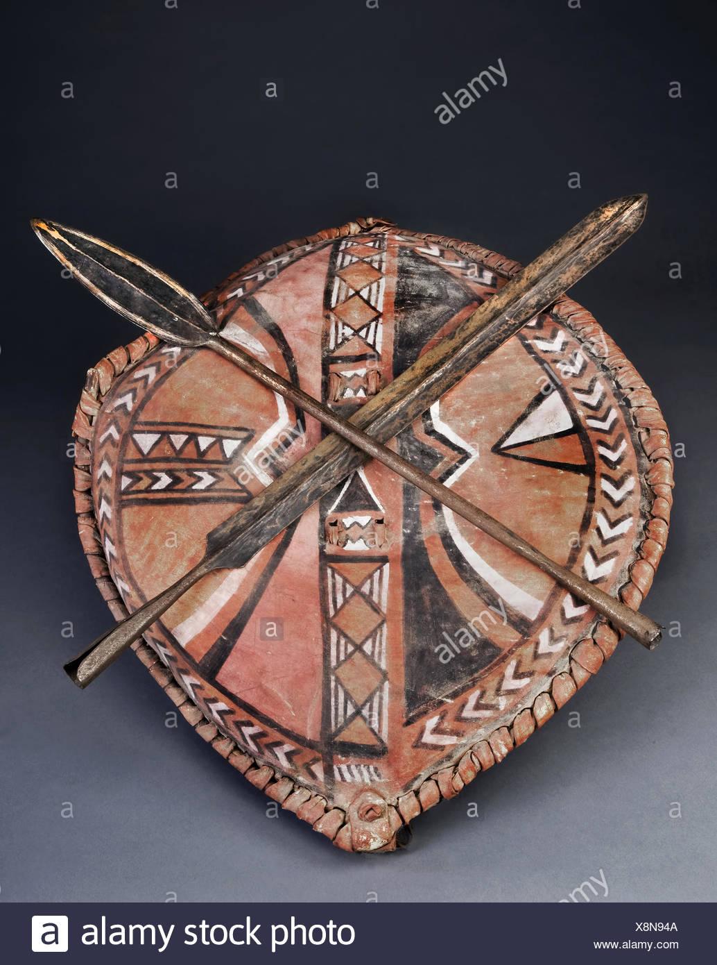 Masai Shield Black White Related Keywords & Suggestions