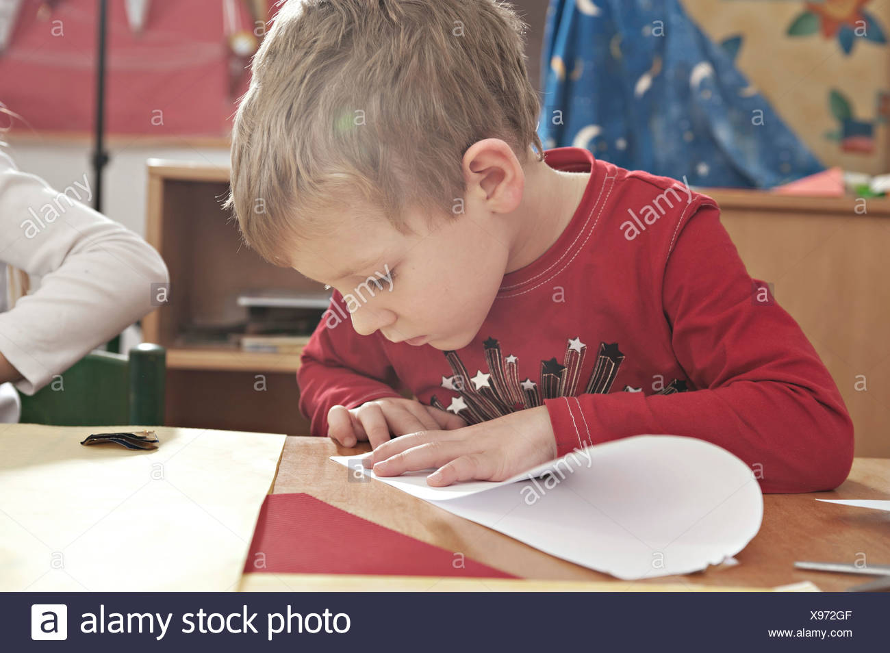 childcare nursery school and children essay Childcare providers are warning parents that the government's flagship 30-hour free childcare scheme  montessori nursery school in  for children and.