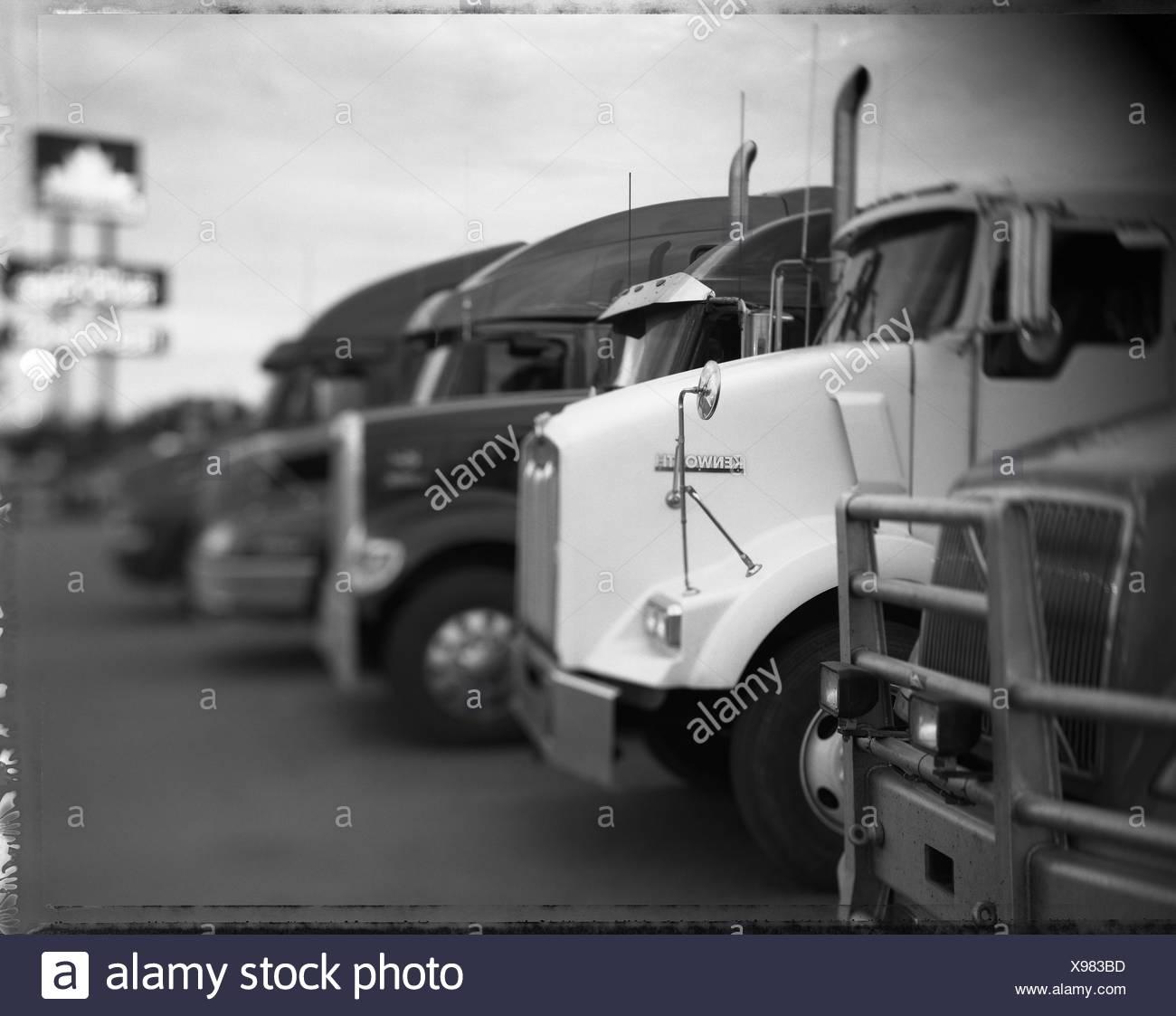 Outstanding Truck Trader Canada Ornament - Classic Cars Ideas - boiq ...