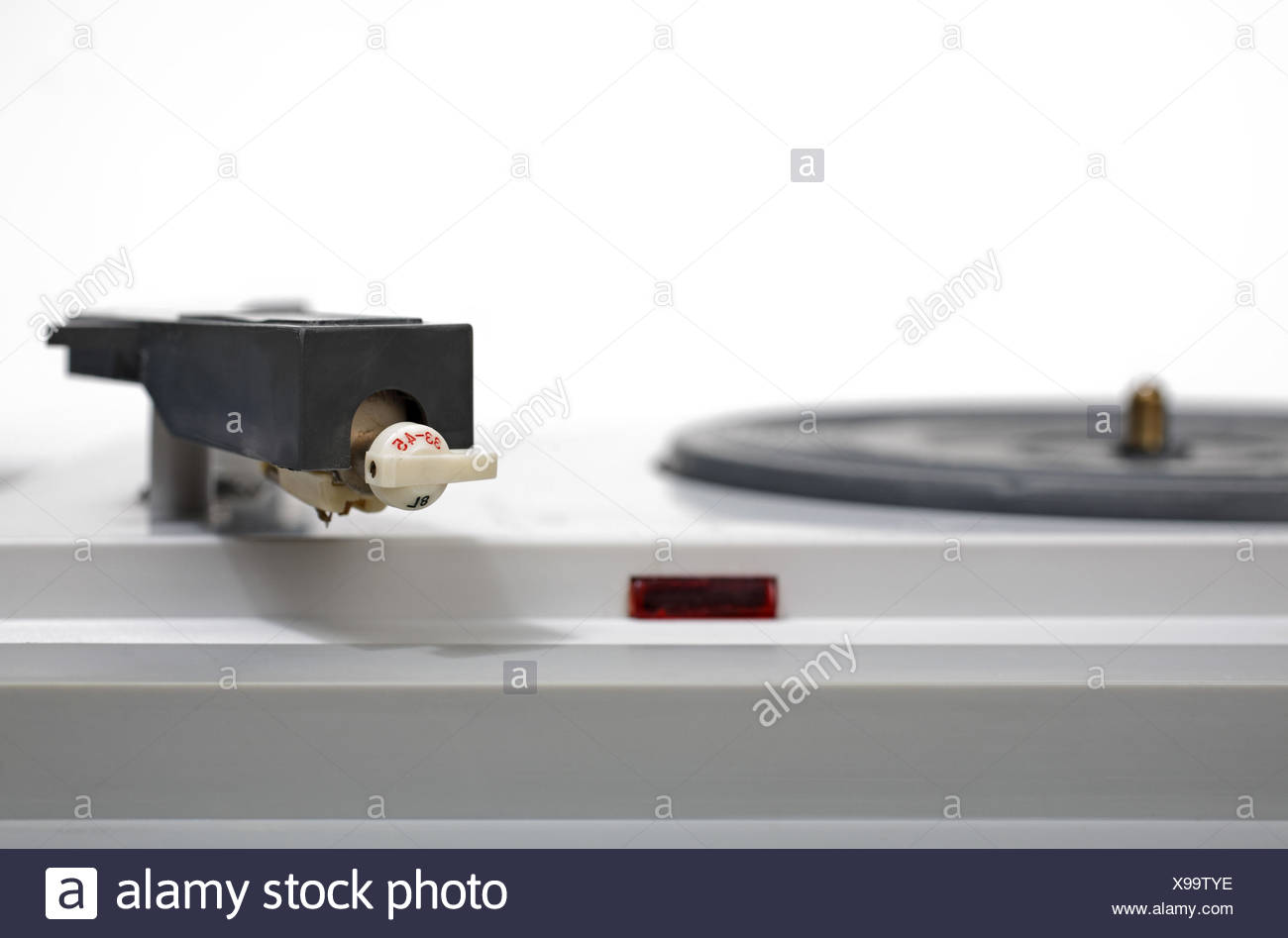 Record Player 70s Stock Photos Amp Record Player 70s Stock