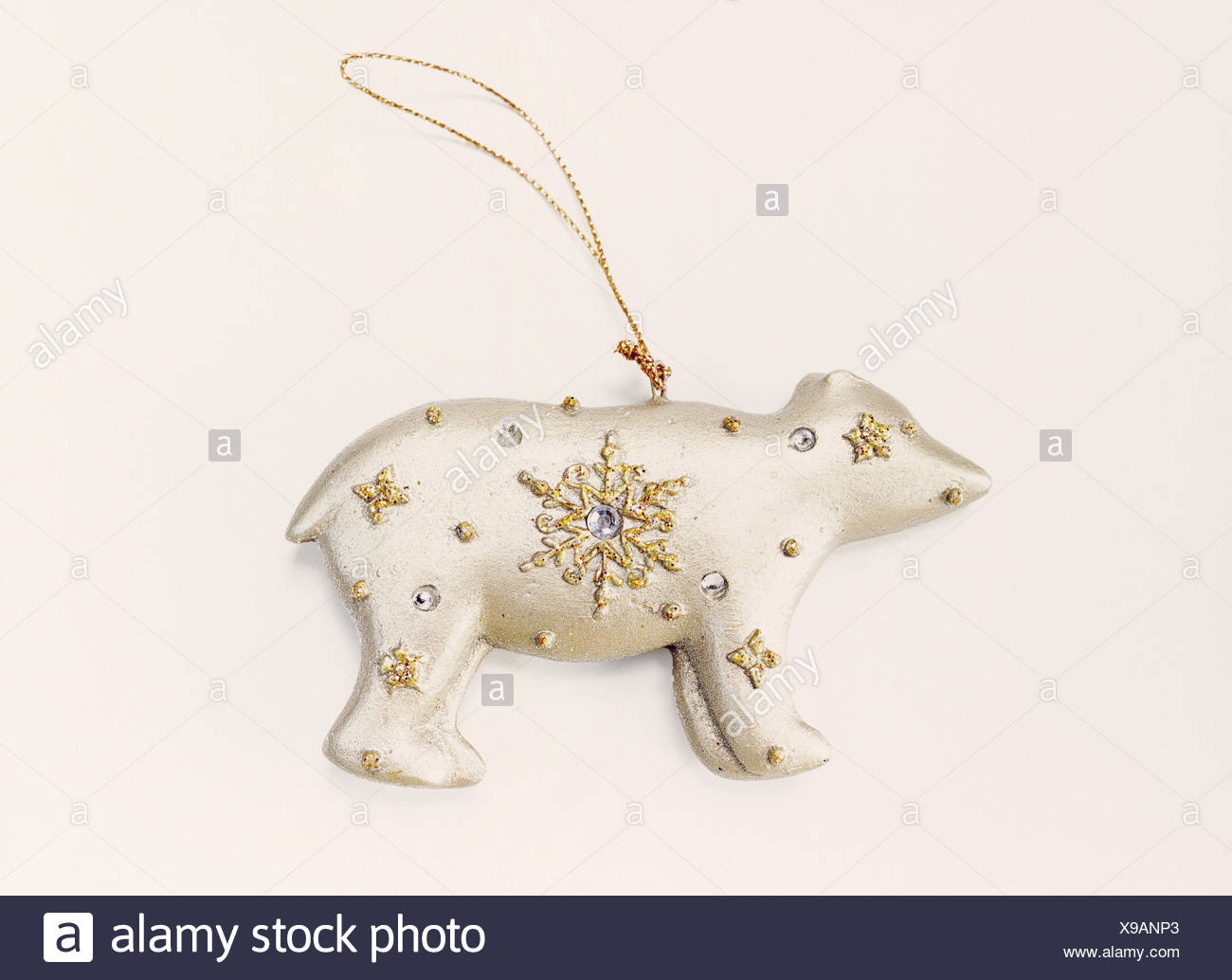 christmas decoration polar bear christmas for christmas christmas tree decorations christmas decoration