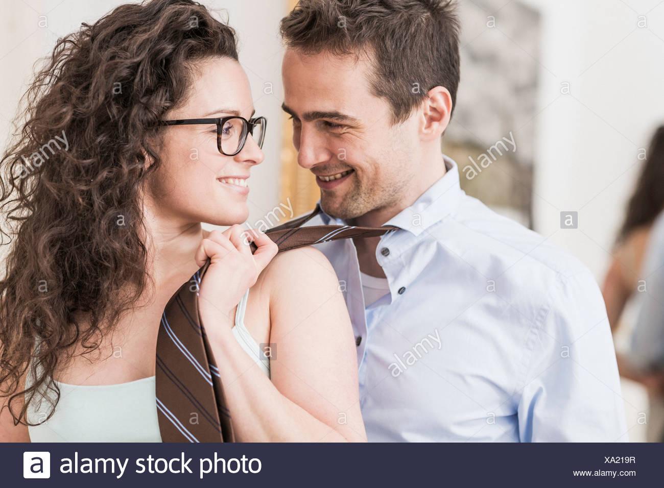 He still checking dating sites speed dating stuttgart