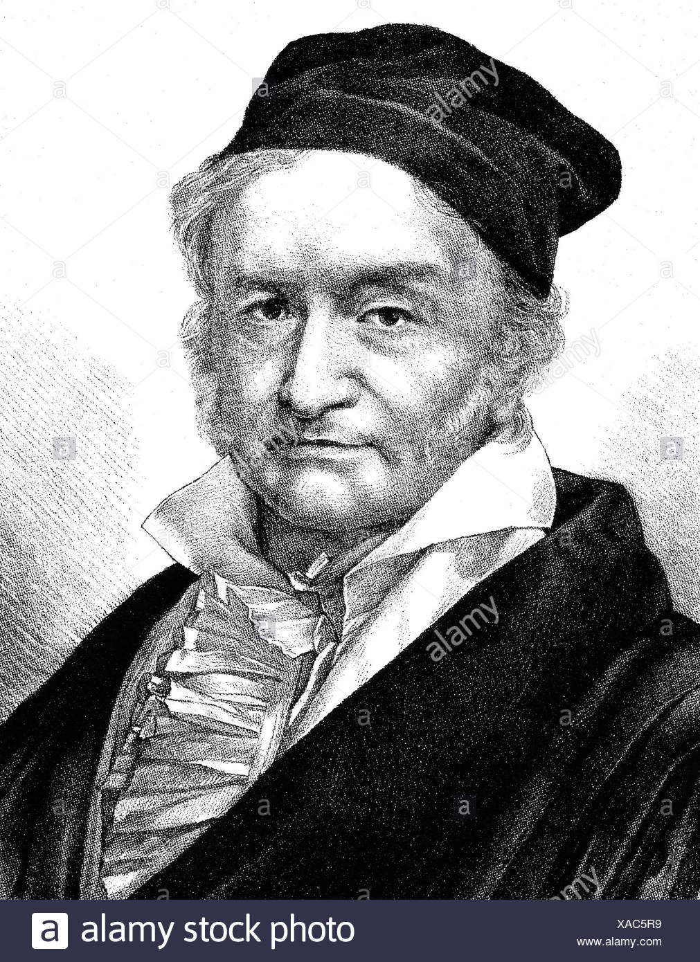 a biography of johann carl friedrich gauss a german mathematician Carl friedrich gauss at the mathematics genealogy project carl friedrich gauss – biography at fermat's last theorem blog gauss: mathematician of the millennium , by jürgen schmidhuber.