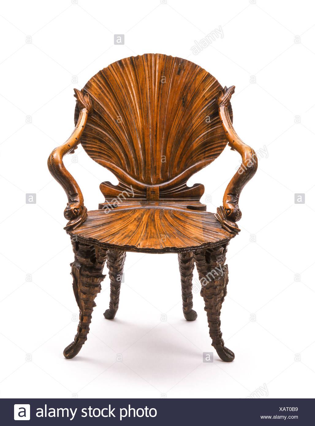 Alter Antiker Stuhl, Antiquitäten..Antique chair..Old, Chair, Antique,  Antiques, Ancient, Furniture, Nobody, Seat, Rarity - Alter Antiker Stuhl, Antiquitäten..Antique Chair..Old, Chair