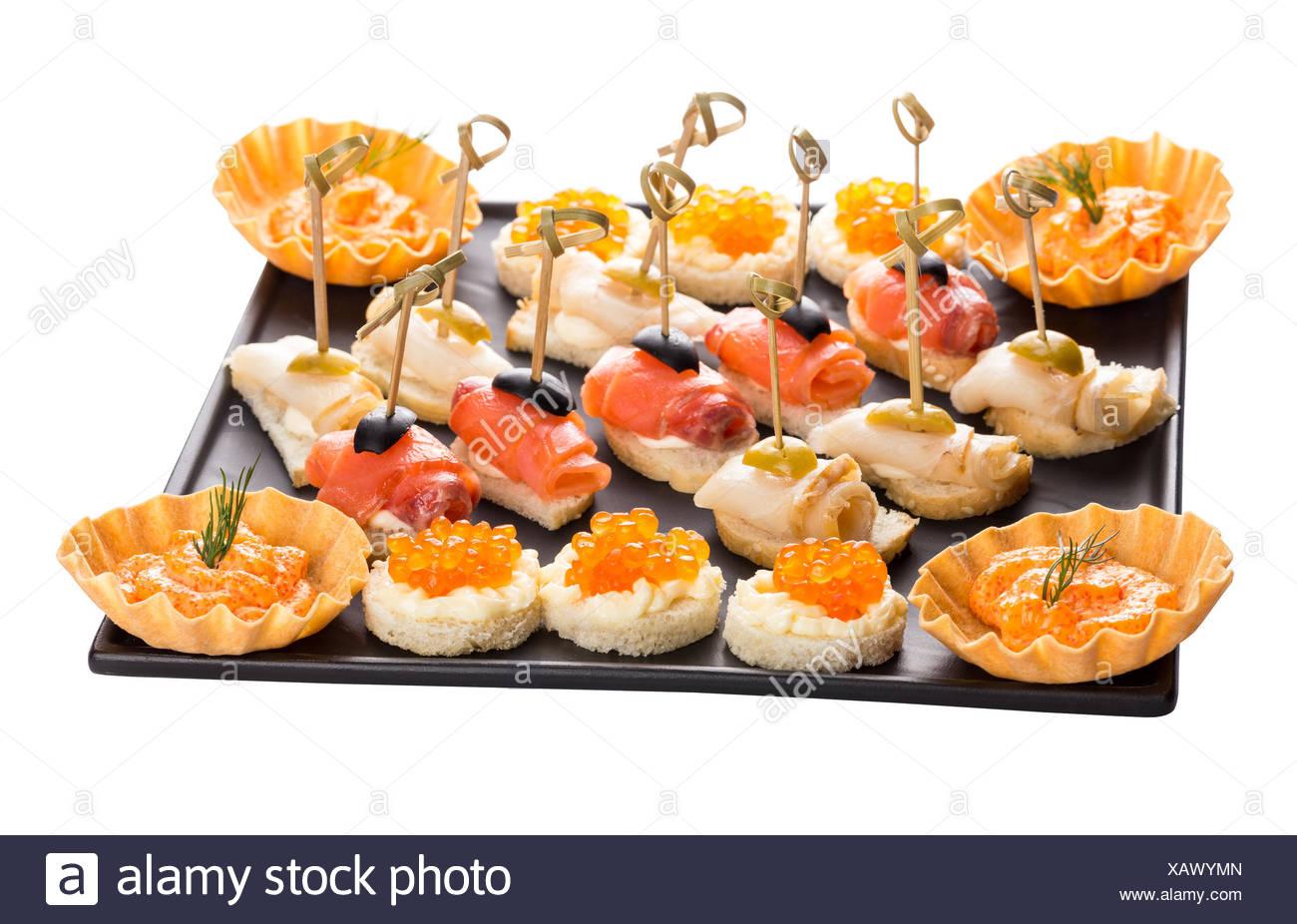 Startseite - Royal Caviar
