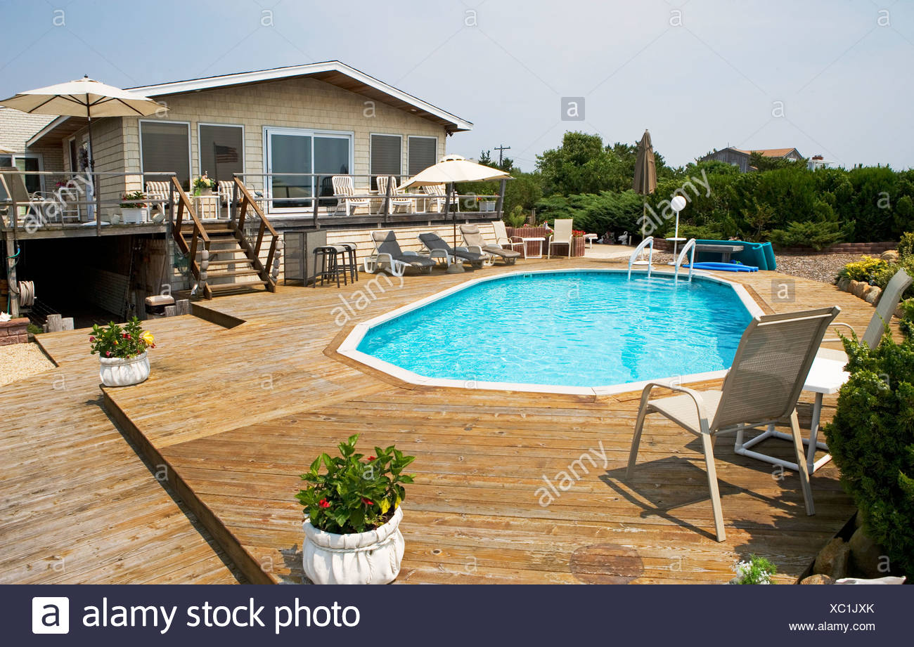 Beachfront Stock Photos Beachfront Stock Images Alamy