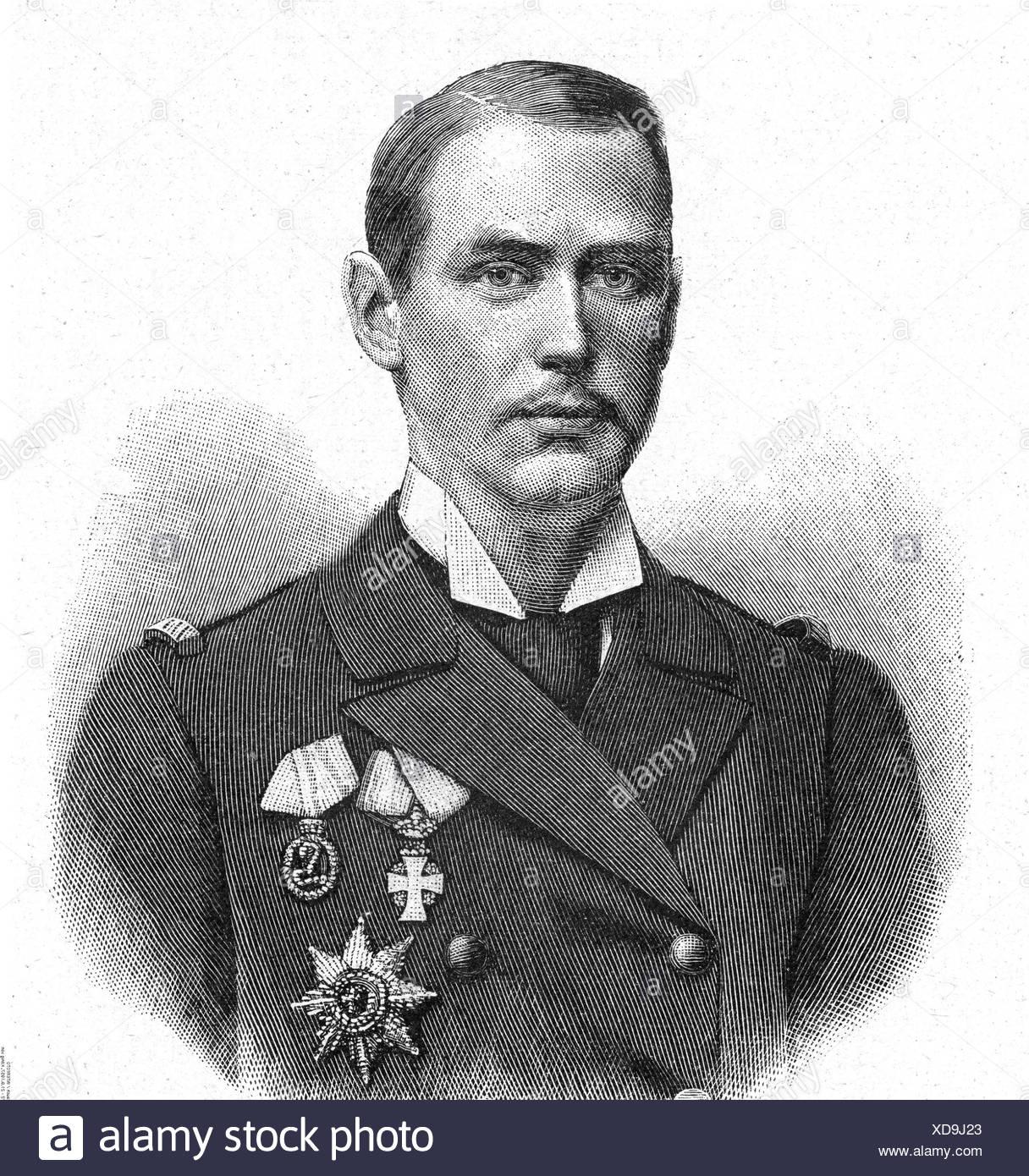 Haakon VII 381872