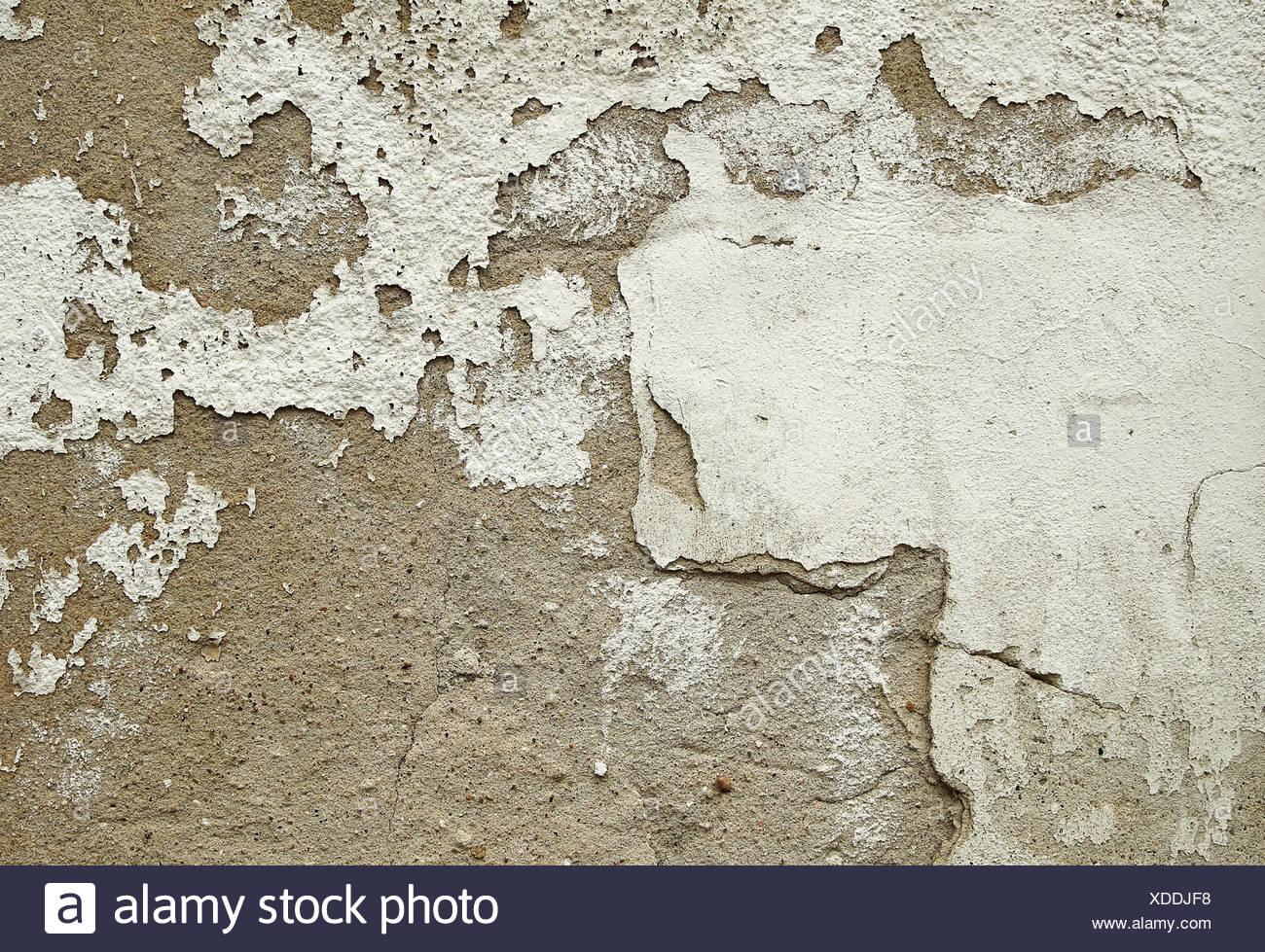 wandputz / wall plaster stock photo: 283656332 - alamy