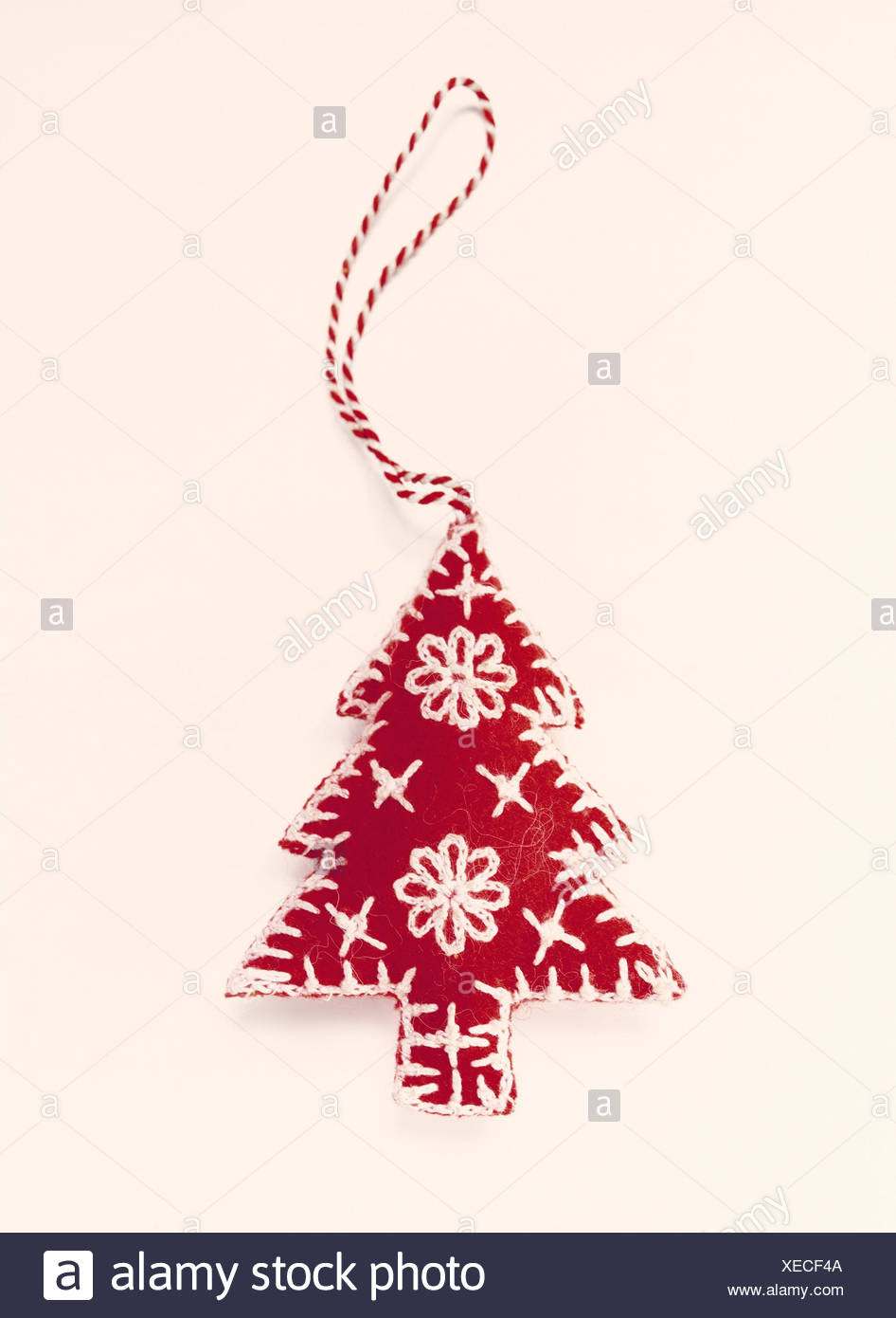 christmaschristmas decorationchristmas tree decorationsstill lifecloth treecut outdecoration objectdraperyembroideredembroideryfeltfestive - Cut Out Christmas Decorations