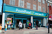 poundland-store-front-walthem-cross-cw92