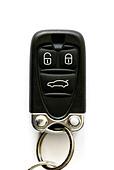 car-key-d7rayc.jpg