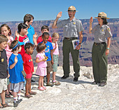 0020-grand-canyon-junior-ranger-program-