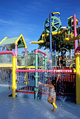 raging-waters-water-park-san-dimas-calif