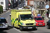 a-south-east-coast-ambulance-service-nhs