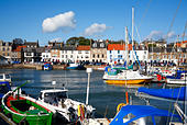 anstruther-harbour-fife-scotland-hrpcc5.