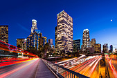 downtown-los-angeles-california-usa-skyl