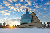 canadian-museum-for-human-rights-in-winn