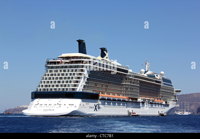 Celebrity Equinox Cabins, Staterooms & Suite Pictures ...