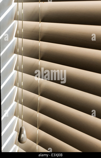 Pull Cord Stock Photos Amp Pull Cord Stock Images Alamy