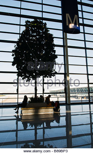 Business aviation china stock photos business aviation - China southern airlines london office ...