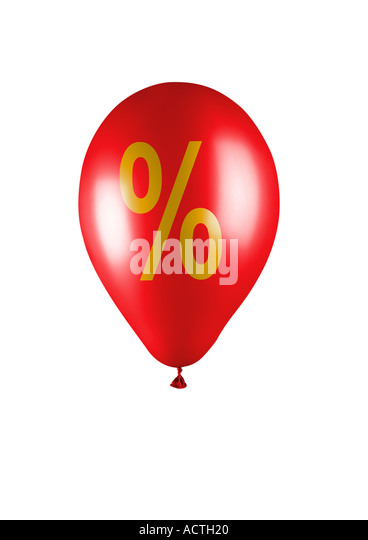 per cent sign stock photos amp per cent sign stock images