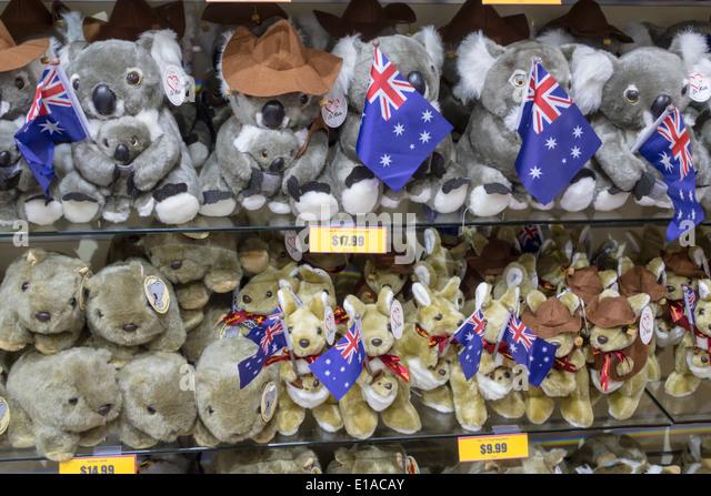 souvenirs australia Gallery