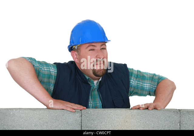 Verticality Stock Photos Amp Verticality Stock Images Alamy