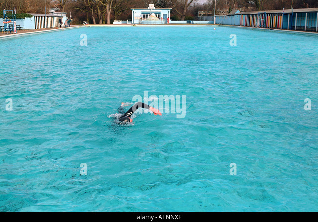 Leisure Centre Pool Stock Photos Leisure Centre Pool Stock Images Page 12 Alamy