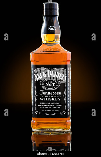 Jack daniels stock photos jack daniels stock images alamy for Photos jack daniels