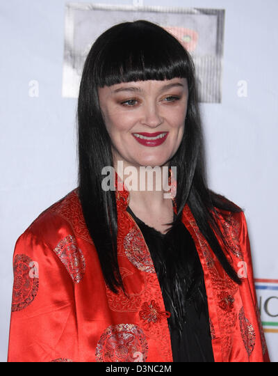 Bronagh Gallagher naked (99 photo), photo Tits, iCloud, panties 2019