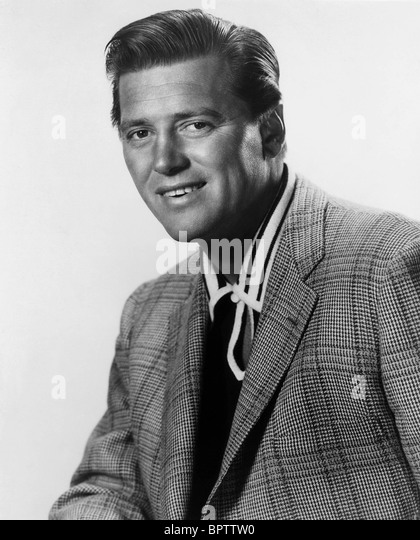gordon macrae desert song