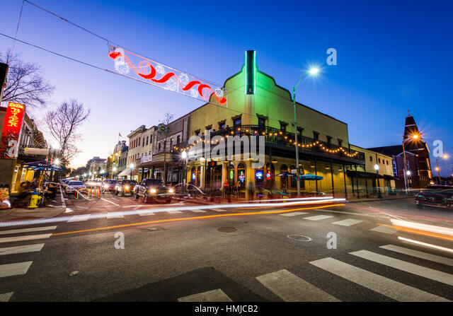 Historic Downtown Mobile Stock Photos Historic Downtown Mobile Stock Im
