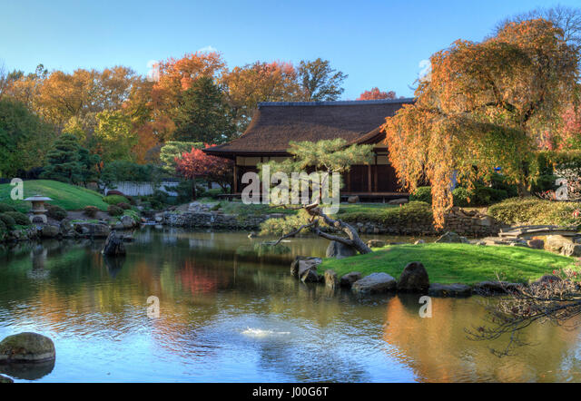 Fall In Philadelphia Stock Photos Fall In Philadelphia Stock Images Alamy