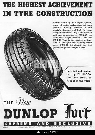tyres black dating site We use cookies on this site to ensure the best service possible  avon tyres have been used by a wide variety of motorcycle enthusiasts  bobber black and .