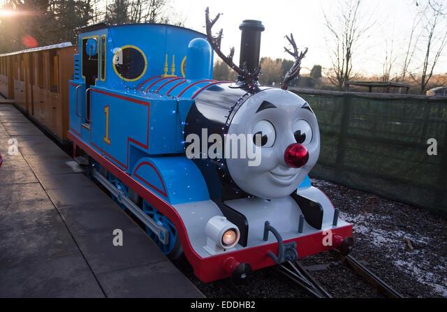 Thomas Tank Engine Christmas Inflatable Best Cars 2018