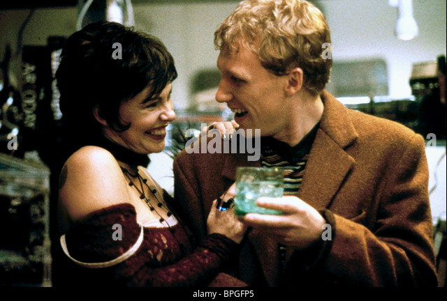 Bedrooms And Hallways 1998 Kevin Mckidd Photos Bedrooms – Bedrooms and Hallways