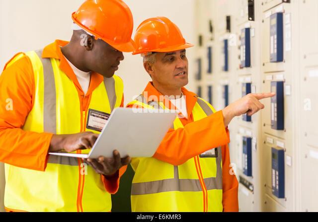 electricity distribution box stock photos  u0026 electricity