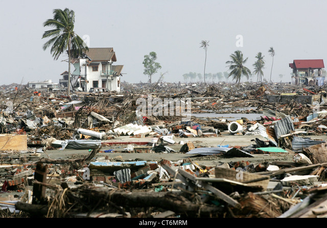 a history of the tsunami earthquake in southeast asia in 2004 But other isolated communities who moved to the islands from south east asia centuries ago fared far worse than the indigenous peoples, evidence suggests the aboriginal tribes - some of the oldest and most isolated in the world - have oral traditions apparently developed from previous earthquakes.
