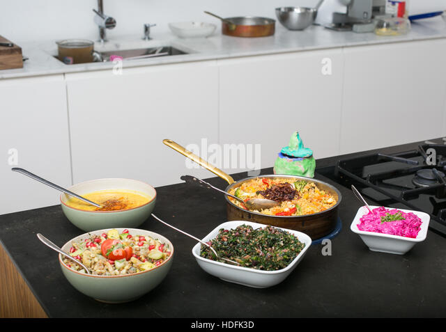 Biriyani india stock photos biriyani india stock images for Ayurvedic cuisine