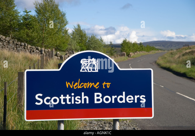borders and boundries Political boundaries are of artificial, or man-made, boundaries political  boundaries political  these lines, more often called borders, are created by pe.