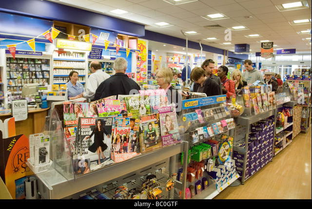 Whsmith Stock Photos Amp Whsmith Stock Images Alamy