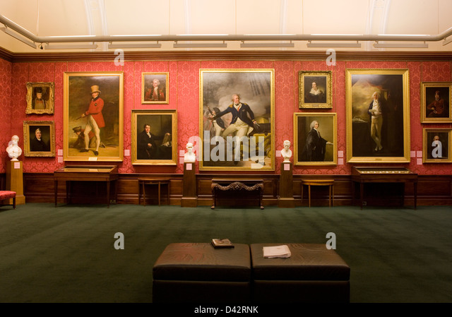 the scottish national gallery stock photos  u0026 the scottish national gallery stock images