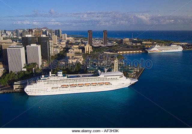 Pride Of America Cruise Stock Photos Amp Pride Of America