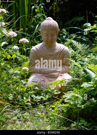 buddhastatue stock photos buddhastatue stock images alamy. Black Bedroom Furniture Sets. Home Design Ideas
