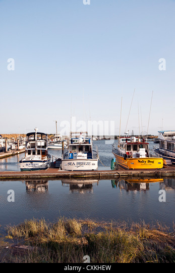 Ilwaco washington stock photos ilwaco washington stock for Ilwaco wa fishing charters