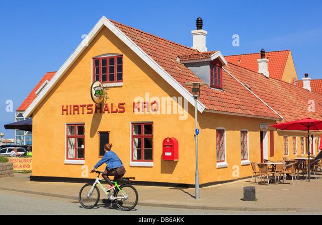 hirtshals women Denmark - team horne-hirtshals under 21 - results, fixtures, squad, statistics, photos, videos and news - soccerway.